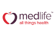 Medlife Coupon Codes & Offers