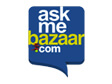 Ask me Bazaar Discount Coupons