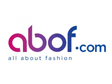 Abof Coupon Codes & Offers
