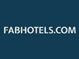 fabhotels Coupon Codes & Offers
