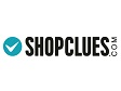 ShopClues Coupon Codes & Offers