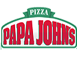 Papa-johns-pizza Coupon Codes & Offers