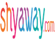 Shyaway Coupon Codes & Offers