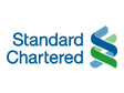 Standard Chartered Coupon Codes & Offers