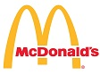 Mcdonalds Coupon Codes & Offers