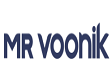 Mrvoonik Coupon Codes & Offers