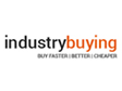 industrybuying Coupon Codes & Offers