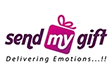 Sendmygift Coupon Codes & Offers