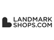 Landmarkshop Coupon Codes & Offers