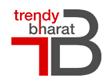 Trendybharat Coupon Codes & Offers
