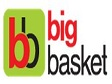 Bigbasket Coupon Codes & Offers