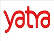Yatra Coupon Codes & Offers