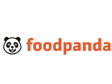 Food-panda Coupon Codes & Offers