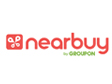 Nearbuy Coupon Codes & Offers
