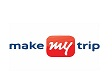 Make-my-trip Coupon Codes & Offers
