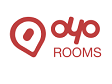 Oyorooms Coupon Codes & Offers