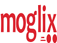 moglix Coupon Codes & Offers
