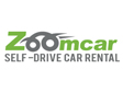 Zoomcar Coupon Codes & Offers