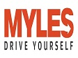Myles Coupon Codes & Offers