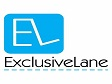 Exclusivelane Coupon Codes & Offers