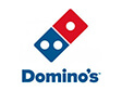Dominos Discount Coupons