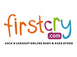 firstcry Coupon Codes & Offers
