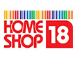 Homeshop18 Coupon Codes & Offers