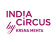 Indiacircus Coupon Codes & Offers