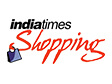 Indiatime Discount Coupons