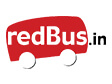 Redbus Coupon Codes & Offers